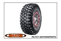 Maxxis Creepy Crawler M8090 Tires