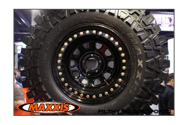Store tires maxxis creepy crawler m8090 tires bias additional images