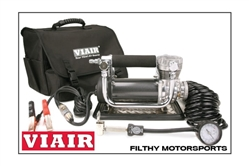 Viair 440P Compressor
