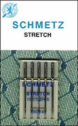 SCHMETZ 1713 Stretch