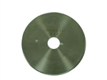 FRC-16 3 1/2 Inch Round Blade for Consew FRC-201