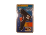 5731 Small Glue Gun