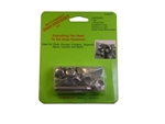 CS OSBORNE K229-24 Snap Fastener Kit