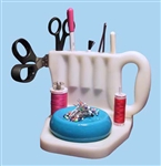BFNN Sewing Tool Caddy