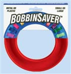 BFBS Bobbin Saver Bobbin Holder