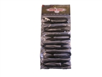 GOLDEN EAGLE Black Thread Nippers Dozen