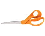 FISKARS No. 9 Bent Right-Handed Scissors