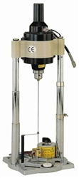 MICROTOP SM-201L Drill Machine