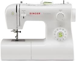 Singer 2277 Traditional Sewing Machine