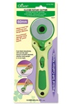 CLOVER Soft Cushion Rotary Cutter 60mm