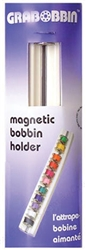 BFBH Magnetic Bobbin Holder