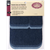 DRITZ 52282 Denim Iron-On Patches