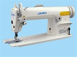 JUKI Pinpoint Saddle Stitching Machine CALL TO ORDER