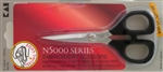 OMNIGRID 2060 5 1/2 Inch Fabric Scissors same as KAI N5135