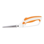 FISKARS 9911 Softtouch Scissors