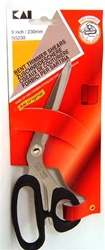 KAI N5230 9 Inch Bent Trimmer Shears