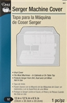 COLLINS C145 Serger Dust Cover