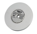 WOLFF A-1-27000 Standard Sharpening Wheel