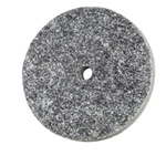 WOLFF A-1-25000 Buffing Wheel