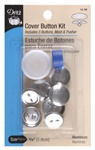 DRITZ D14-30 Cover Button Kit Sz 30