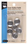 DRITZ D13-30 Cover Button Refill Sz 30