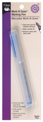 DRITZ D693 Mark-B-Gone Marking Pen