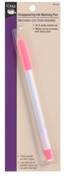 DRITZ D677-20 Disappearing Ink Marking Pen
