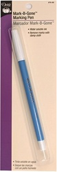 DRITZ D676-60 Mark-B-Gone Marking Pen