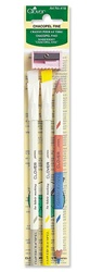 CLOVER CN418 Chacopel Fine Pencils