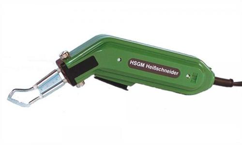 Popular Belt Heat Sealer-Buy Cheap Belt Heat Sealer lots