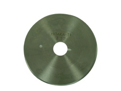 MB-90-152 3 1/2 Inch Round Blade for AS-350, LC-90, or MB-90