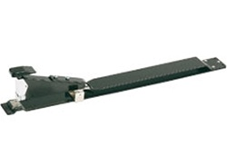 RAPID HD12-12 Long Reach Stapler