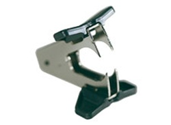 ACE 76024 Staple Remover