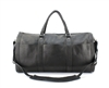 LRG Leather Duffle Bag Style : 10145