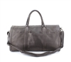 LRG Leather Duffle Bag Style : 10145 Brown