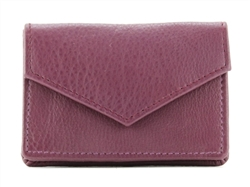 Envelope Card Case Style : 1858