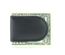 MAGNETIC MONEY CLIP : 505