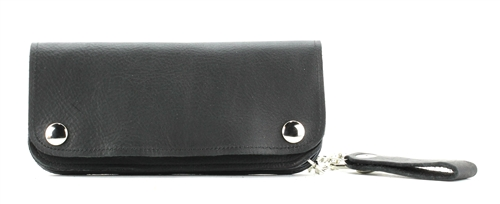 Lrg Soft Chain Wallet Style Cw7 Soft