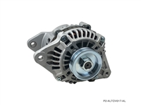 P2M ALTERNATOR : NISSAN R34 RB25DET (NEO), R34 RB26DETT