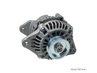 P2M ALTERNATOR : NISSAN R33 RB26DETT