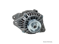 P2M ALTERNATOR : NISSAN R33 RB25DET