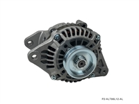 P2M ALTERNATOR : NISSAN R32 RB20DET / RB26DETT