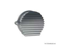 P2M NISSAN SR20DET VERSION 2 CAS COVER - SILVER