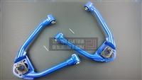 P2M NISSAN Z33 350Z (INFINITI G35) FRONT UPPER CONTROL ARMS