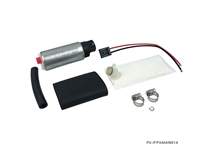 P2M NISSAN S14 1995-98 240SX 340LPH FUEL PUMP KIT