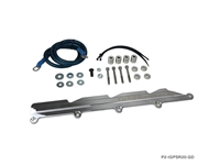 P2M NISSAN S13 SR20DET IGNITION GROUNDING KIT