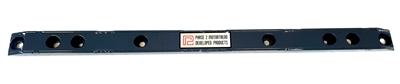 P2M HONDA S2000 (AP1 / AP2) MID LOWER TIE BAR