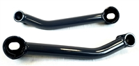 P2M FRS/BRZ REAR SWAY BAR BRACE