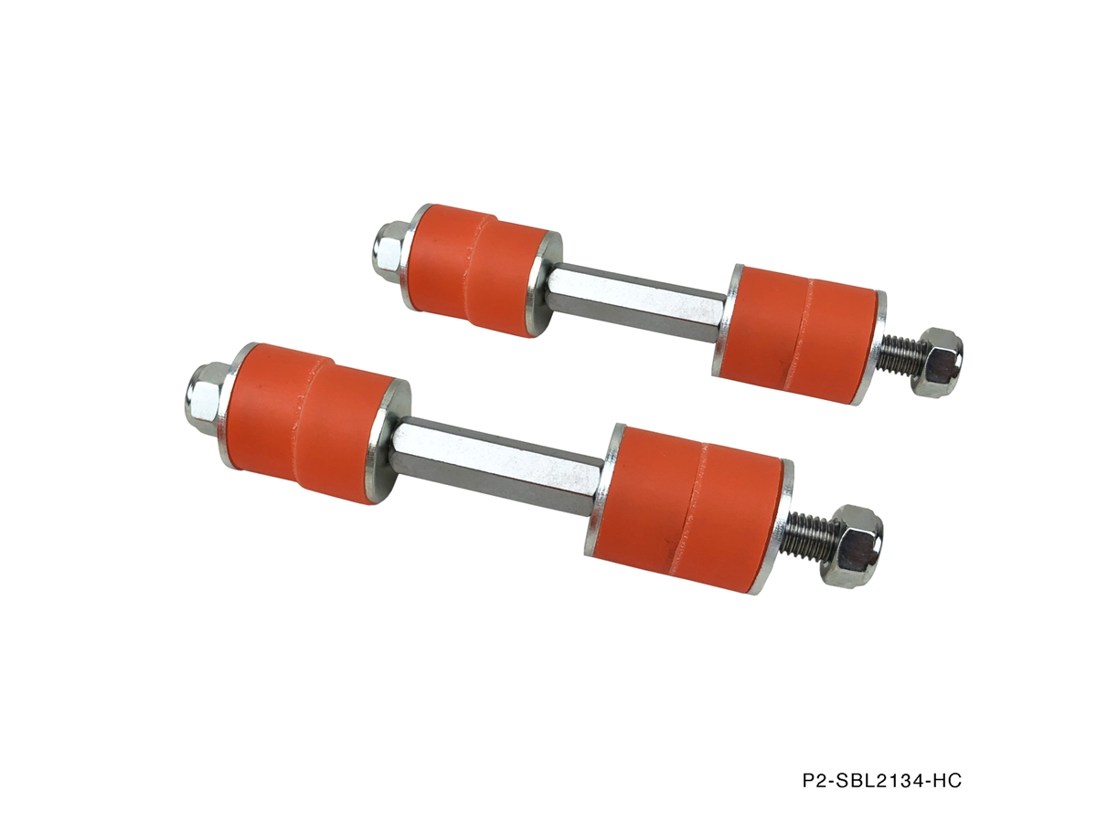 P2M NISSAN S13 / S14 REAR SWAY BAR END LINKS