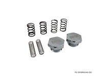 P2M NISSAN S13/14 SHIFTER RETURN SPRING KIT